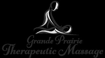 Grande Prairie Therapeutic Massage