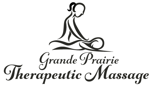 Grande Prairie Therapeutic Massage